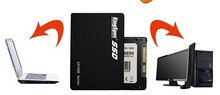 solid state drive SATAIII 1TB SSD portable hard drive 1tb for Thin Client for Shipping for Ticket machine