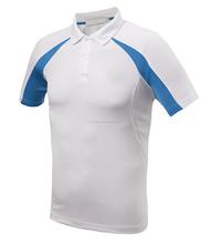 camisa de polo de alta calidad logotipo <span class=keywords><strong>bordado</strong></span> por encargo