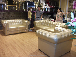 Modern leather sofa design,leather sofa set design,genuine leather sofa/sectional sofa,reclining sofa furniture