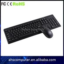 bestselling ergonomic cheap wireless accessories