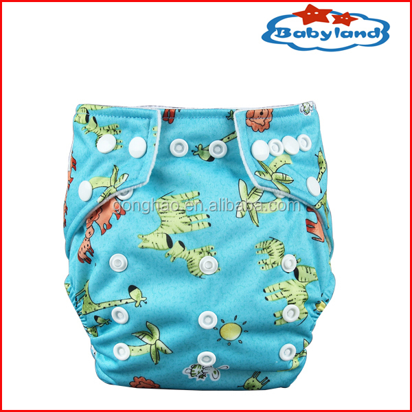 Free Shipping 60 Designs Newest Patterns Manufacturer Baby