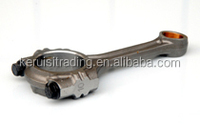 HOT SALE Mitsubishi Canter 4d35 Connecting Rod