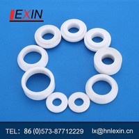 Zirconia ceramic seal /ceramic ring /parts