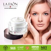Face Lift beauty pore tightening Cream