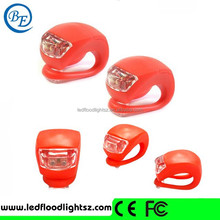 Bicycle Accessories Wholesale RBL-09 LED Wheel Light for Bicycle