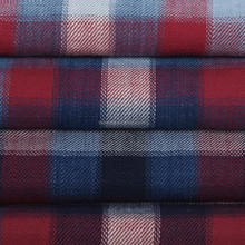 Combed Superior, 100% Cotton Denim Fabric ,Chinese Trade Company