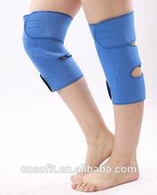 Brand new orthopedic leg support hinged knee brace for work
