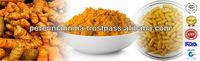 Pharmaceutical raw materials curcumin curcumin extract 95%/ turmeric powder CAS 458-37-7