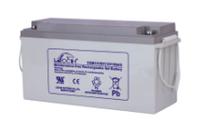 Colloid battery 12v 150ah Gel Accumulators