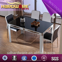 tempered glass table wholesale importer of chinese goods in india delhi
