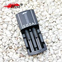 Efest Soda charger 18650 dual charger efest dual charger efest soda