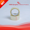 Single Side water based Acrylic adhesive tape