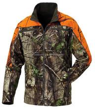 Winter Snow Twill Ripstop Military Camo Hunting Jackets,Fashionable Hunting Shooting Jacket,Neoprene Hunting Jacket