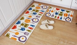 moroccan living room sets mat
