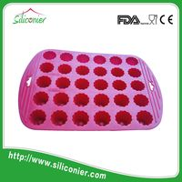 new product silicone mold cake