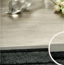 new model flooring tiles,ivory colored vitrified floor tiles