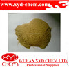 MLS magnesium lignosulphonate in construction, ceramic and leather field