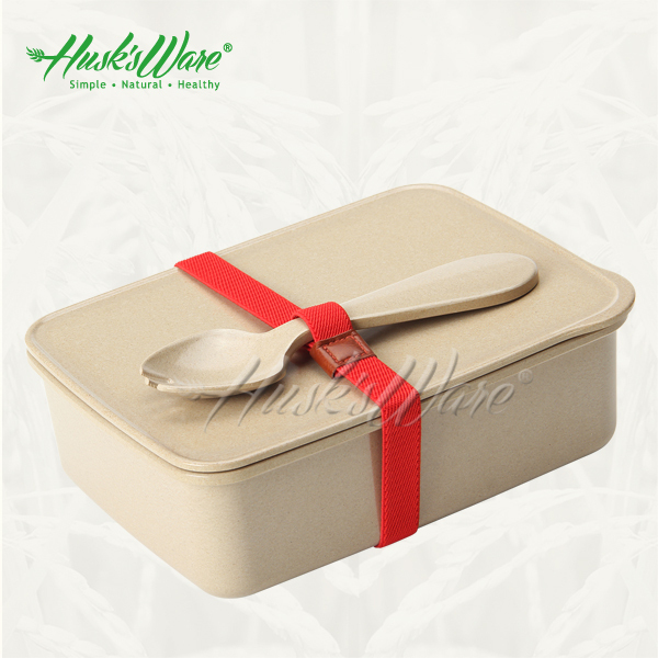 Related Products & Rice Husk Storage Containers3in1 Set100% OrganicNon Plastic ...