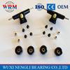 Fingerboard Pro-Trucks basic Bearing Wheels truck bearing
