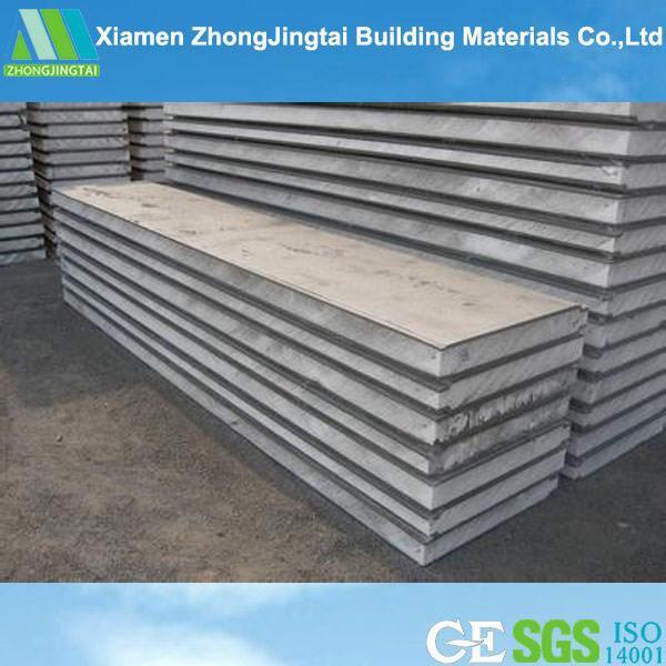 Neaw style eco friendly fireproof insulation cement foam for Eco friendly house insulation
