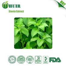 Supply food additives pure stevioside powder /Stevia extract,/Ra97%/Stevia Leaf Extract