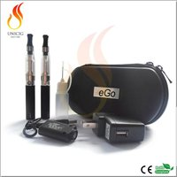 Best Selling Hot Chinese Products eGto-CE4 1100mAh