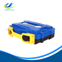 Plastic Material and Car Washer Type car jet wash machine