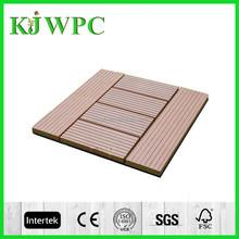 Wpc platelage bricolage bois plastique composite floorwpc sauna conseil bois plastique composite plancher