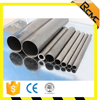 a213 t911 alloy high precision steel tata tube fitting for refrigeration industry