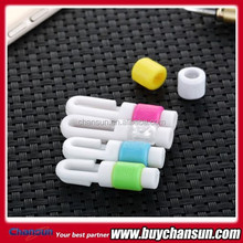 Factory Price USB Charger Cable Saver Protector For Apple iPhone 4 5 6 Plus