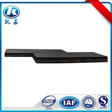 EP conveyor belt,professional manufacturer,reliable quality with competitive price, reinforced rubber conveyor belts ep250/3ply(