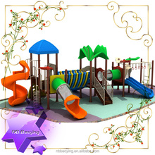 biggest children toys outdoor used for playground,toys outdoor