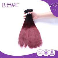 Fashional Silk Smooth Buy That Companies 8 Inch Peruvian Hair