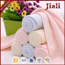 Towel Factory China OEM Top 10 Towels' Manufacture