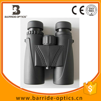 (BM-7034)Powerview telescope binoculars, 10X42Compact binoculars,Variable focus binoculars