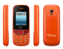 Hot selling cheap OEM mobile phone with walkie talkie