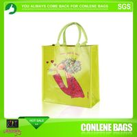 nonwoven bag shopping