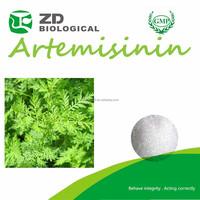 Health Care Product Artemisinin Powder