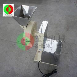 Shenghui factory selling mini potato cutting machine sh-315