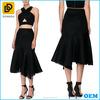 Latest Long Skirt Design For Women