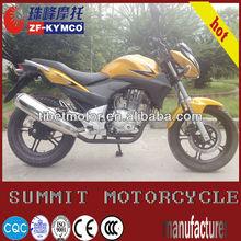 alloy wheel sports OEM motorcycle race (ZF200CBR)