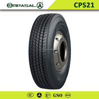 Hgh quality manufacture11r/24.5 truck tires truck wheels 24.5