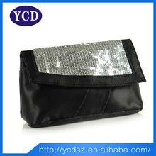 de alta calidad del reino unido de mano la bolsa de cosméticos