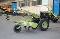 Tractors For Sale By Owner