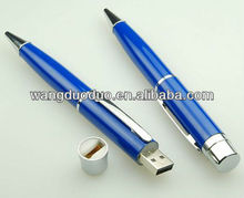 Multfunction factory direct selling USB memory storage card, Pen Drives