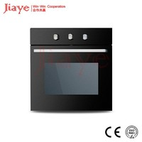 convection oven camping gas oven used gas ovens JY-GB-C11