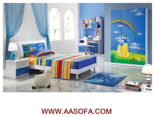 kids single bed furniture for sale