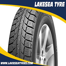Lakesea winter tires 205/65/15 snow car tire studdable 205/65/15 TYRES