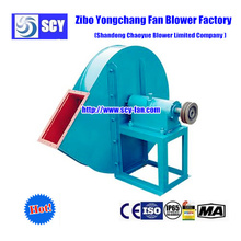 Smoke axial fans working 280 for 2 hours/Exported to Europe/Russia/Iran