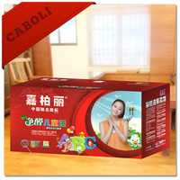 Caboli Extra Clear Polyurethane Base wood Furniture lacquer wood paint coating (China Wood Paint)